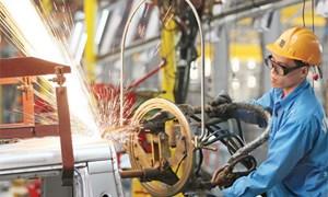 Kinh tế vĩ mô năm 2013: Khởi đầu giai đoạn ổn định
