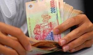 Phát triển thị trường mua bán nợ để thoát khủng hoảng