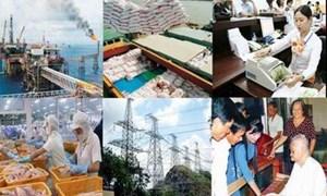 Kinh tế Việt Nam 2013: Kỳ vọng gói giải pháp hỗ trợ