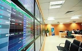 Tăng cường công tác quản lý, giám sát và tái cấu trúc thị trường chứng khoán trong năm 2013