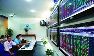 Những kiến nghị nhằm tháo gỡ khó khăn cho doanh nghiệp niêm yết năm 2013 (*)