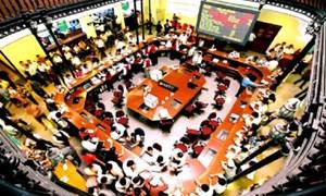 Những kiến nghị nhằm thúc thúc đẩy thị trường chứng khoán phát triển năm 2013 (*)