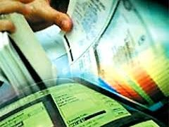 Ngày 11/01: Huy động 4.950 tỷ đồng trái phiếu Chính phủ với lãi suất dưới 9,5%/năm