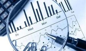 Giám đốc phân tích FPTS: Điều chỉnh sẽ không quá sâu