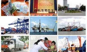 Bộ trưởng Vương Đình Huệ phê duyệt Kế hoạch hành động của Bộ Tài chính thực hiện Nghị quyết số 01/NQ-CP và Nghị quyết số 02/NQ-CP của Chính phủ