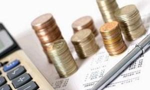 Năm 2013: Kinh tế tăng trưởng nhờ đột phá chính sách