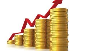 Những cái nhìn khác nhau về triển vọng giá vàng