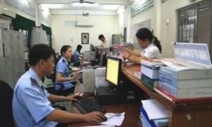 An Giang: Ban hành Quy chế phối hợp để phòng chống buôn lậu, hàng giả và gian lận thương mại trên địa bàn