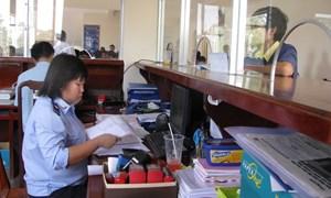 Hải quan Bình Phước: Phấn đấu hoàn thành chỉ tiêu thu ngân sách 127 tỉ đồng
