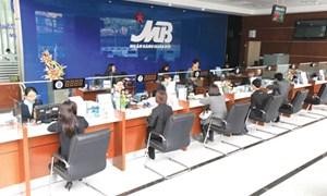 MB triển khai gói tín dụng 1.000 tỷ đồng hỗ trợ doanh nghiệp