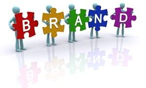 Chiến lược xây dựng thương hiệu năm 2013