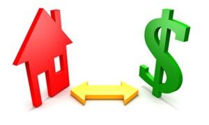 Thị trường bất động sản: Chờ thực thi chính sách tháo gỡ khó khăn
