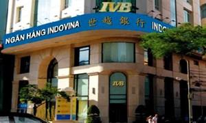 Một ngân hàng bị phạt vì phân loại nợ sai