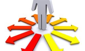 Quy định mới về việc kiểm soát đặc biệt đối với tổ chức tín dụng từ ngày 27/4/2013