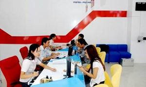 MobiFone chiết khấu 5% cho khách hàng đăng ký thanh toán cước trực tuyến