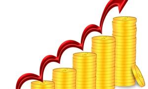"""Cú sốc giá và """"điều lạ"""" của thị trường vàng"""