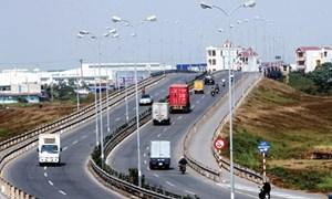 Thách thức thu hút FDI để phát triển cơ sở hạ tầng