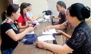 Ngành Thuế Yên Bái: Vượt thách thức, đạt thành công