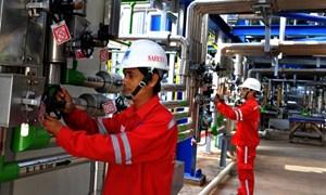 Công ty Cổ phần Điện lực Dầu khí Nhơn Trạch 2 thông báo tổ chức Đại hội đồng cổ đông thường niên năm 2013