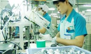 Ngành Tài chính tích cực tháo gỡ khó khăn cho sản xuất - kinh doanh, hỗ trợ thị trường