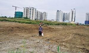 Hà Nội, TP. Hồ Chí Minh có thể thừa nhà ở