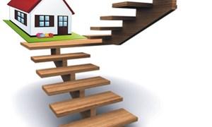 Nhà ở 20 m2: Nhu cầu có thật?!