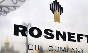 Nga, Trung Quốc ký hợp đồng cung cấp dầu 60 tỷ USD