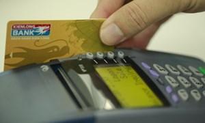 Kienlong Bank kết nối với POS của Smartlink