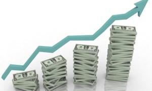 Vốn đầu tư 6 tháng: Tín hiệu để tiến chắc hơn