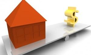 Triển khai thực hiện Luật sửa đổi, bổ sung một số điều của Luật thuế TNDN và Luật sửa đổi, bổ sung một số điều của Luật GTGT