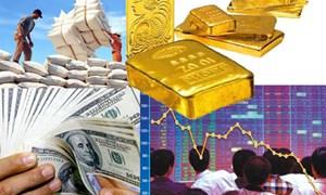 Kinh tế 6 tháng đầu năm đã có những tín hiệu tích cực