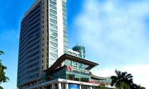 Swiss-Belhotel International khai trương khách sạn mới tại Việt Nam
