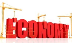 Nhìn về tăng trưởng nửa cuối năm 2013