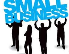 Doanh nghiệp vừa và nhỏ: Thách thức kinh doanh tại châu Á