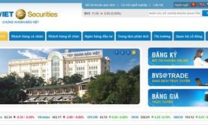 Chứng khoán Bảo Việt bảo lãnh thành công đợt trái phiếu Chính phủ kỳ hạn 15 năm