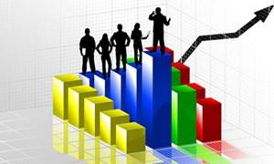 Thực hiện mạnh mẽ các giải pháp tháo gỡ khó khăn cho doanh nghiệp