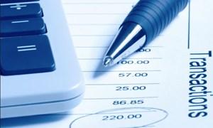 9 nhóm đối tượng phải kê khai tài sản, thu nhập