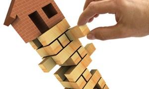 Quản lý rủi ro sở hữu chéo và đầu tư chéo