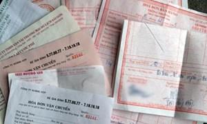 Thủ đoạn mua bán trái phép hóa đơn thuế ngày càng tinh vi, xảo quyệt
