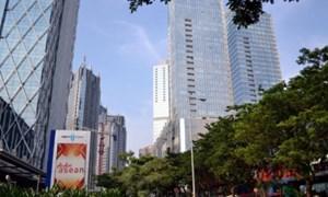 Indonesia: Điểm đến đầu tư hàng đầu ASEAN