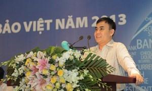 Tập đoàn Bảo Việt đồng tâm, hợp lực thực hiện thắng lợi nhiệm vụ 2013