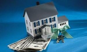 Giám sát tốt thì động sản làm tài sản đảm bảo vẫn tốt