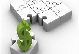 DNNN thoái vốn đầu tư ngoài ngành: Khi