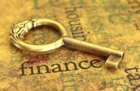 Chú trọng công tác tài chính đối ngoại và quản lý nợ