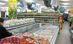 Tập trung ưu tiên phát triển thị trường nội địa