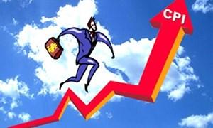 Lạm phát của Việt Nam dưới góc nhìn của HSBC