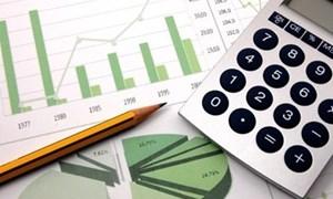 Giám sát tài chính hiệu quả nhằm ổn định nền tài chính