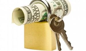 Cần hình thành mạng an toàn tài chính để nâng cao hiệu quả giám sát