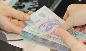 Đề xuất miễn thuế thu nhập 2 năm cho tổ chức tài chính vi mô