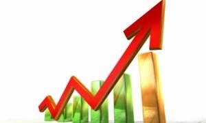 5 năm sau khủng hoảng, giá hàng hóa thay đổi ra sao?